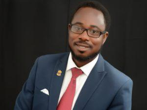 Dr Kobby Mensah on Russia-Africa Summit